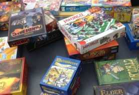 Migliori giochi da tavolo online | Marzo 2021