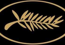 Cannes 74: confermata l'edizione 2021 nel mese di luglio