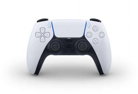DualSense: Bethesda entusiasta del nuovo controller PS5?