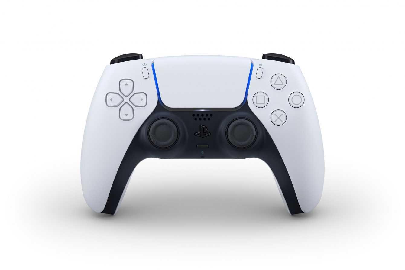 PlayStation 5: DualSense più ambizioso del pad Xbox Series X secondo Tequila Works