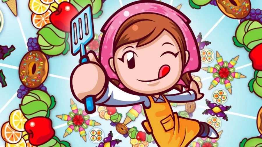 Cooking Mama: Cookstar, rimosso dall'eShop Nintendo e il mistero del mining di cryptocurrency