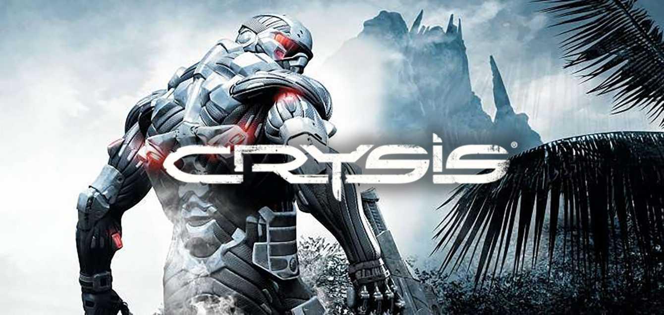 Crytek è al lavoro su un gioco AAA non ancora annunciato