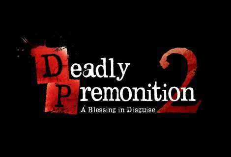 Deadly Premonition 2: A Blessing in Disguise, trailer e data di uscita