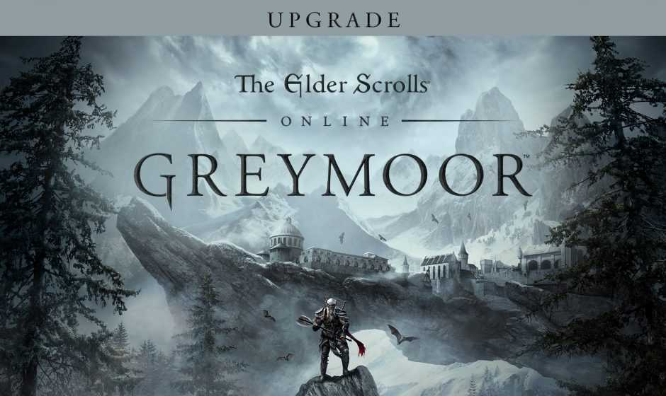 The Elder Scrolls Online: ESO Plus gratis per una settimana