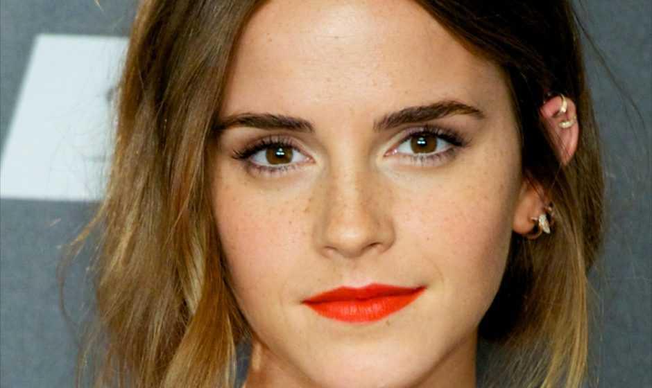 Emma Watson: compleanno tra Harry Potter e impegno sociale
