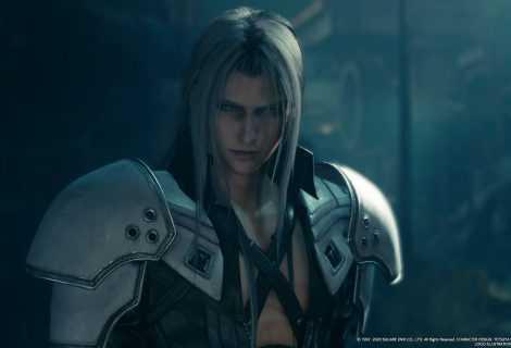 Final Fantasy: un altro titolo della serie a breve in esclusiva PS5?
