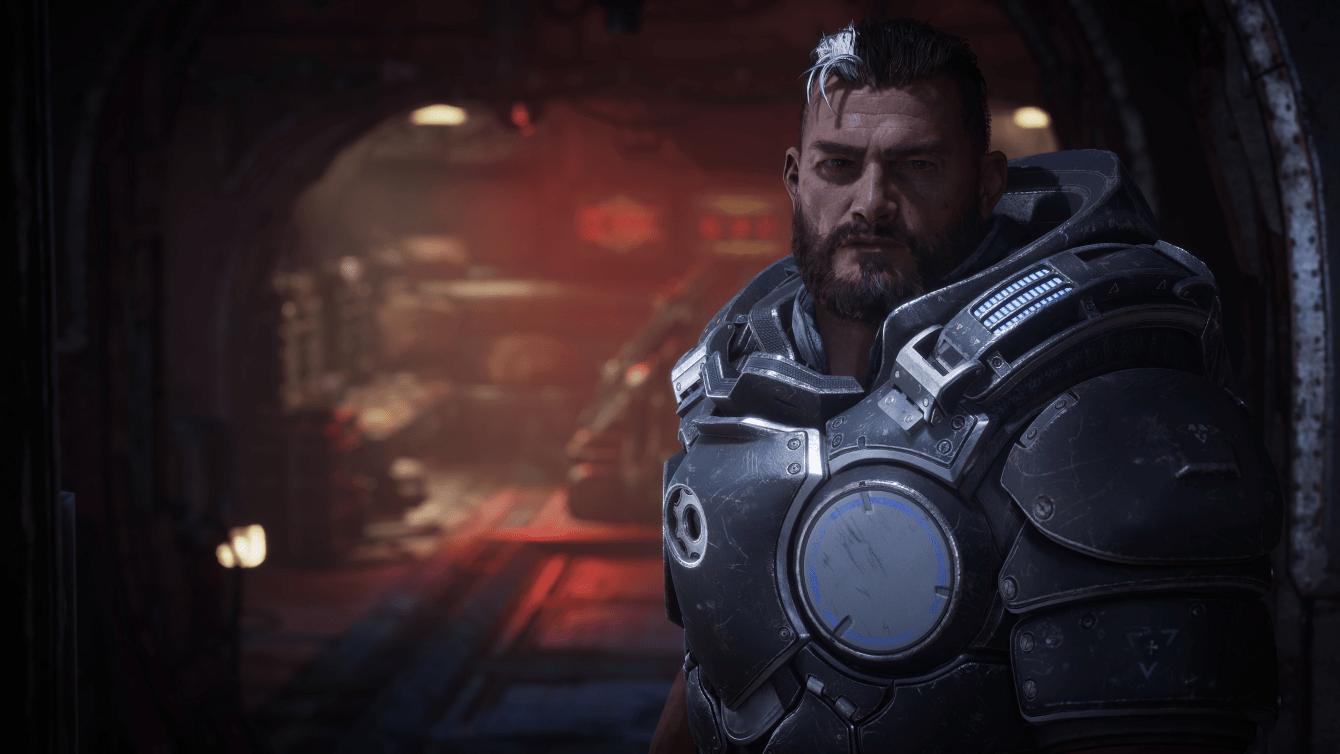 Gears Tactics: cosa sapere prima di iniziare