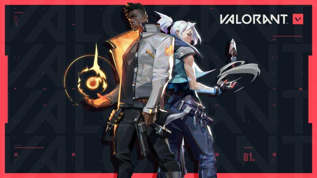 Valorant: dopo il lancio Vanguard diventerà più aggressivo