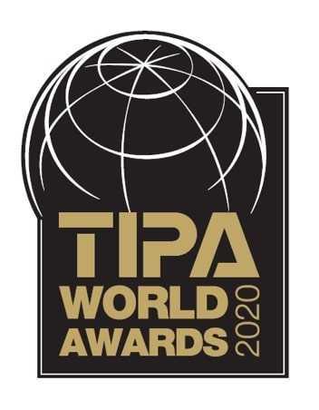 HUAWEI P40 Series: premiati con i TIPA World Awards 2020