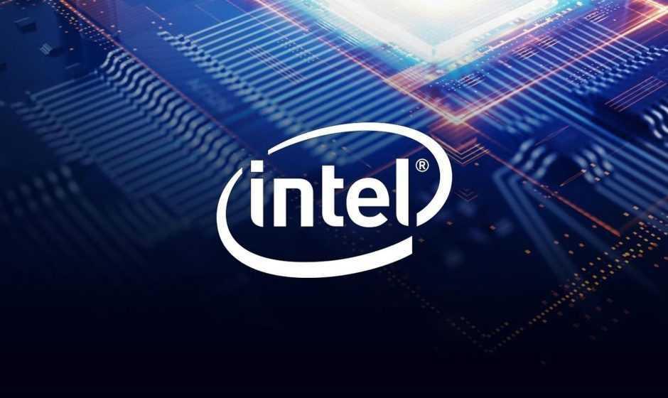Intel Core: la decima serie H rompe la barriera dei 5 GHz nel settore dei notebook
