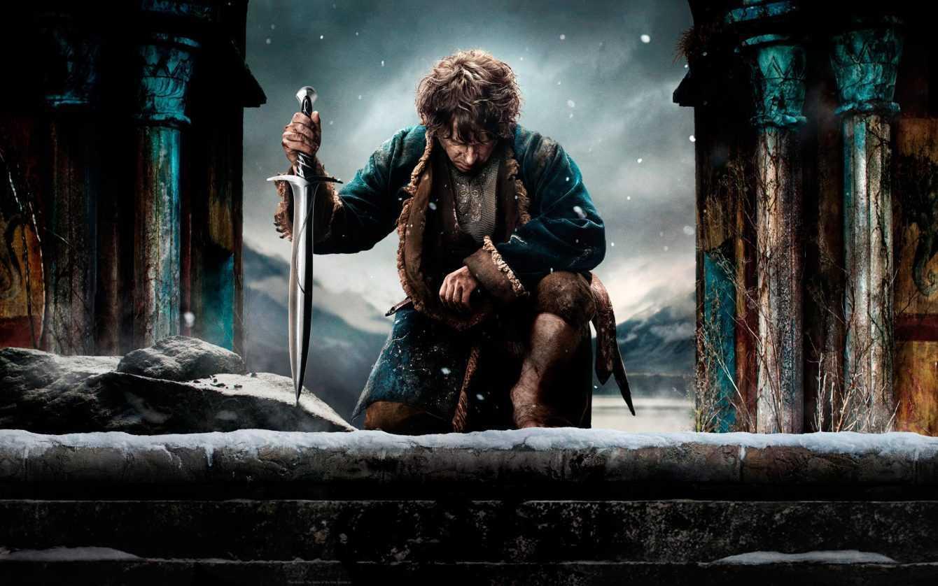Lo Hobbit, dal libro al film: un disastro inaspettato?