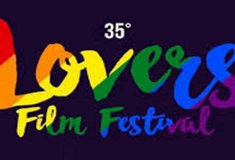 Lovers Film Festival: streaming gratuito online