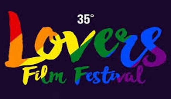 Lovers Film Festival: streaming gratuito online