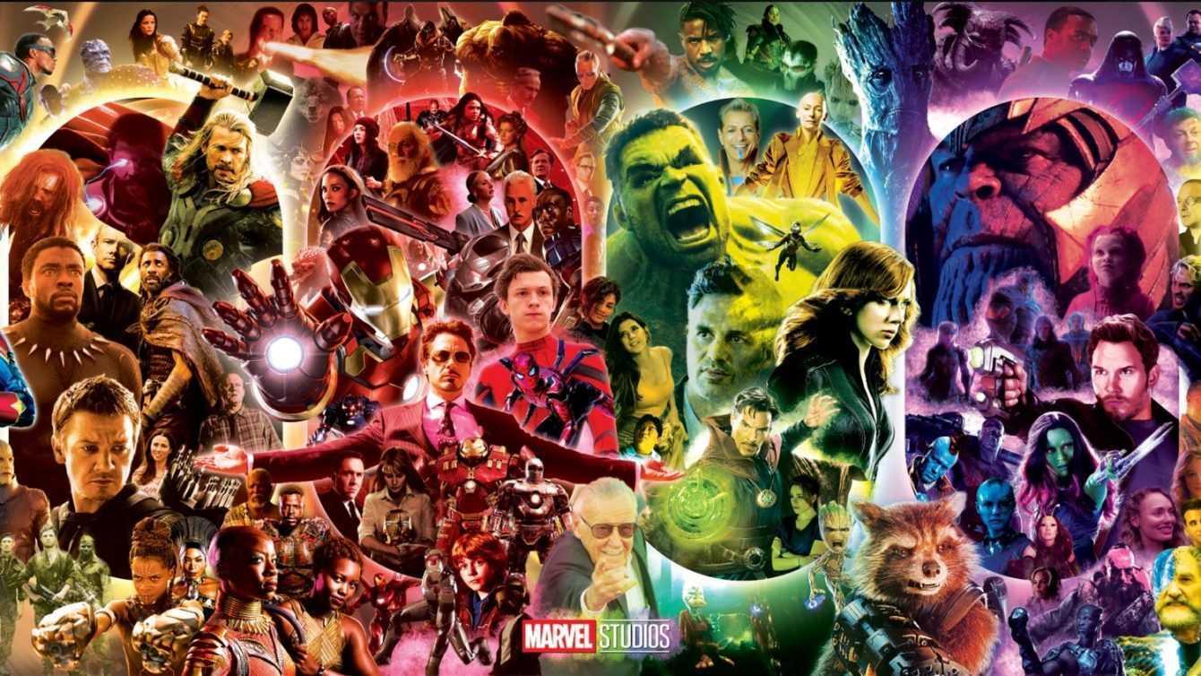 Doctor Strange: secondo capitolo rinviato al 2022