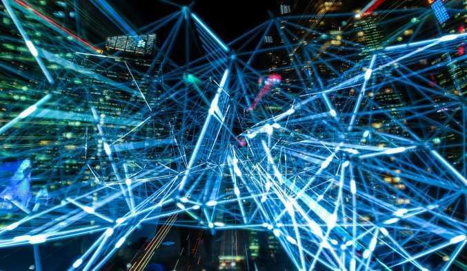 Serie TV e musica: l'elettronica dell'ultimo trentennio