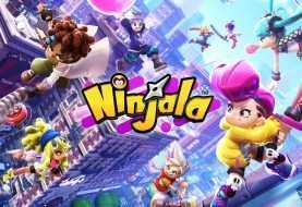 Anteprima Ninjala: le nostre prime impressioni!