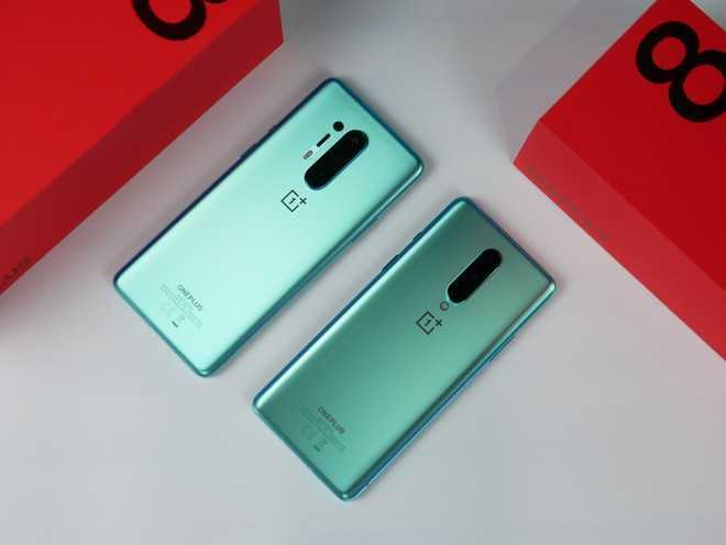 OnePlus OneForAll: the new unmissable offers