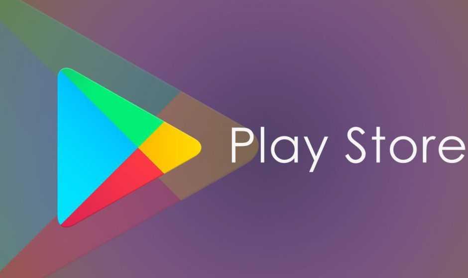 Nuove regole per il Google Play Store: stretta sulle truffe