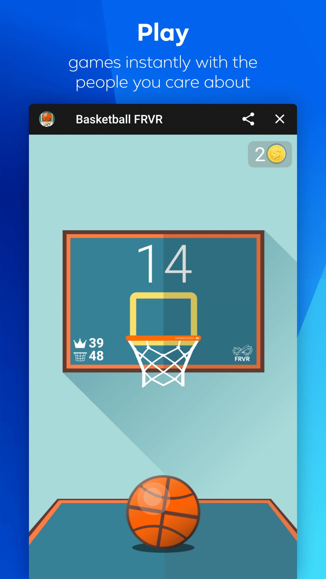 Facebook Gaming: disponibile ora sul Google Play Store