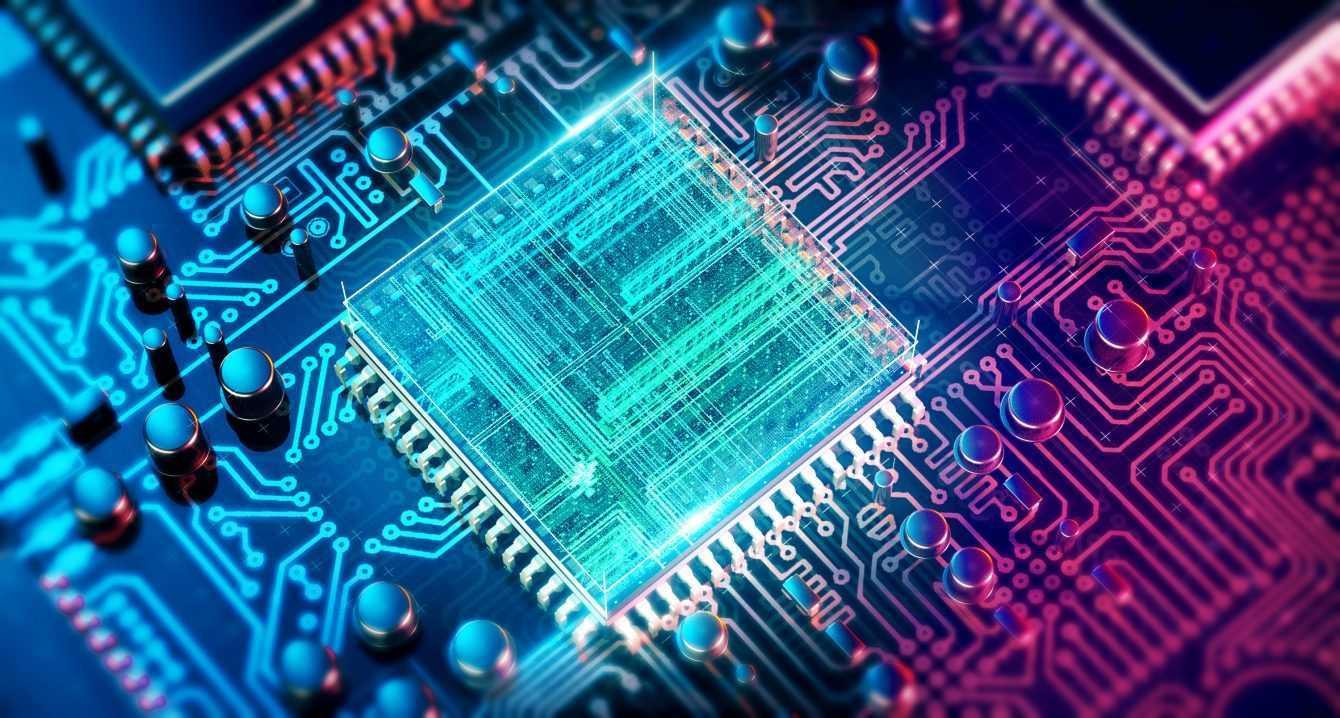 Hot qubit: computer quantistici quasi realtà grazie a Intel