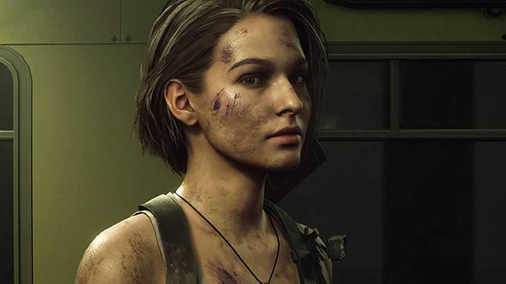 Combinazioni casseforti Resident Evil 3 Remake: ecco tutti i codici