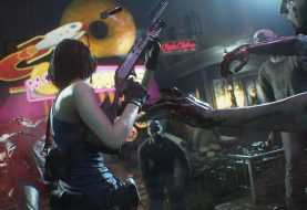 Resident Evil 3 Remake: vendite sotto le aspettative su Steam