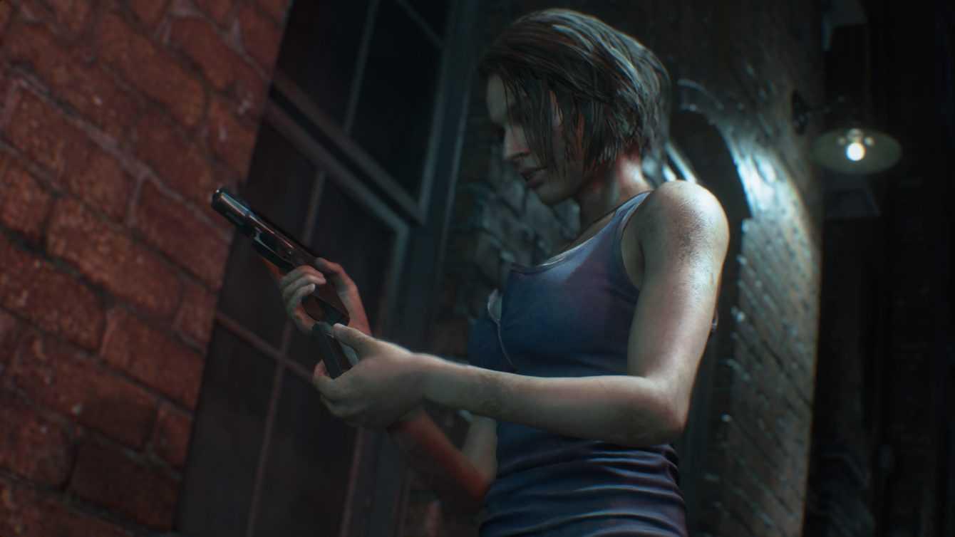 Recensione Resident Evil 3 Remake: il ritorno del Nemesis