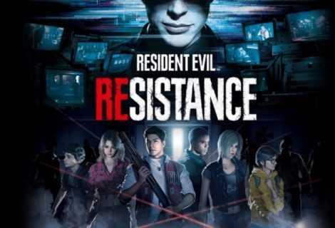 Resident Evil Resistance: Nicholai sarà il prossimo Mastermind