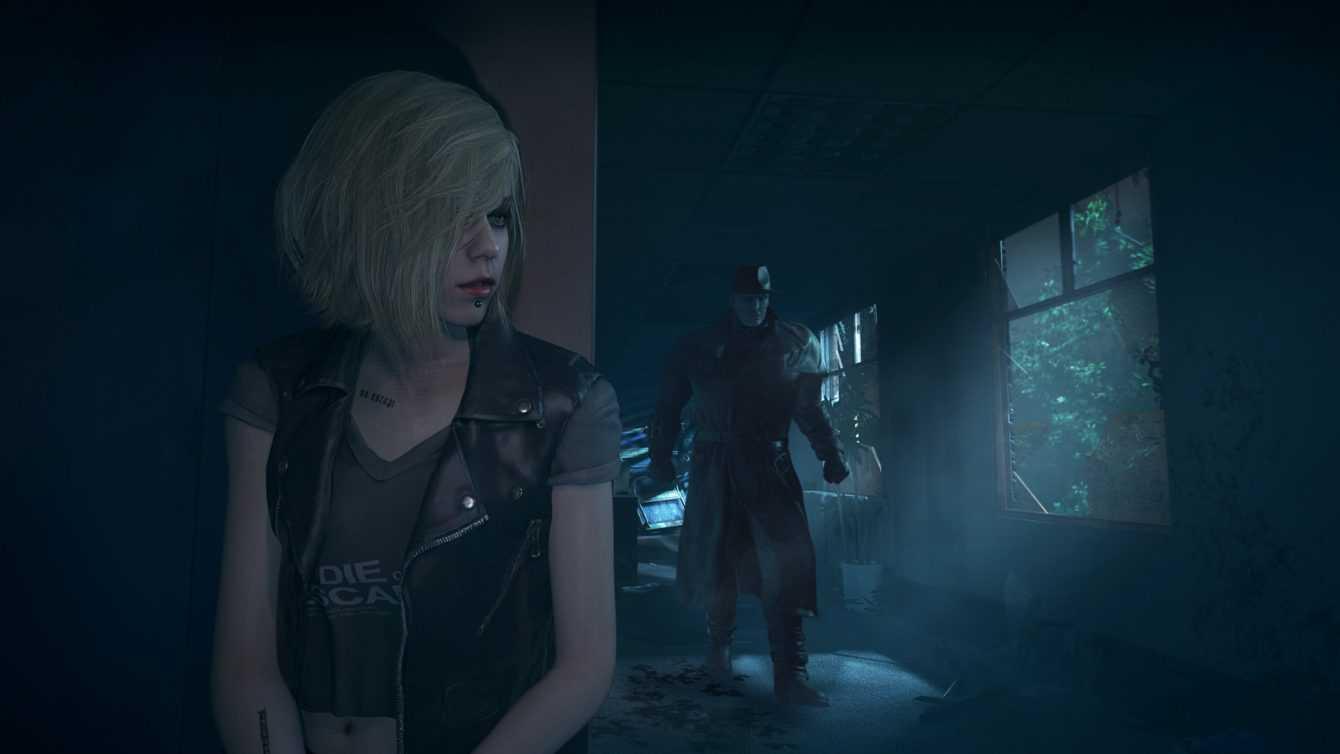 Recensione Resident Evil Resistance: il multiplayer di RE 3