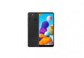Samsung Galaxy A21: caratteristiche e design a 360° | Rumors