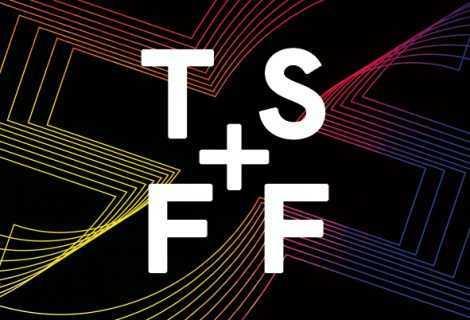Trieste Science+Fiction Festival 2020: aperte le iscrizioni