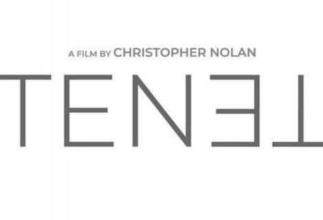 Tenet: nuovo rinvio della data di uscita del film di Nolan negli USA