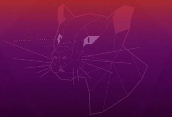 Ubuntu 20.04 Focal Fossa: la beta disponibile e novità
