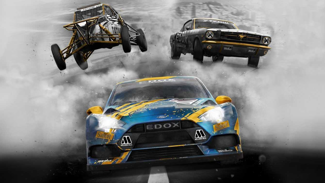 Games with Gold maggio 2020: i giochi gratuiti per Xbox