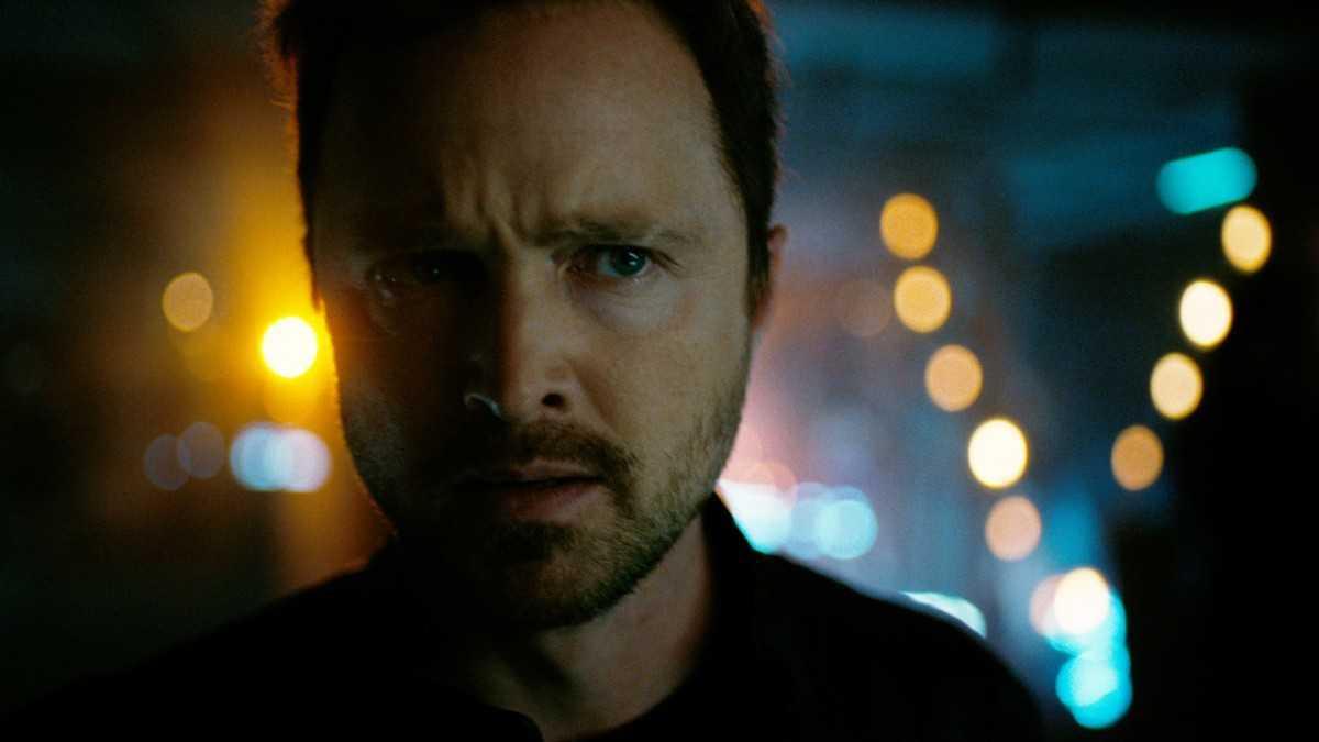 """Westworld 3: parere sul quarto episodio """"The Mother of Exiles"""""""