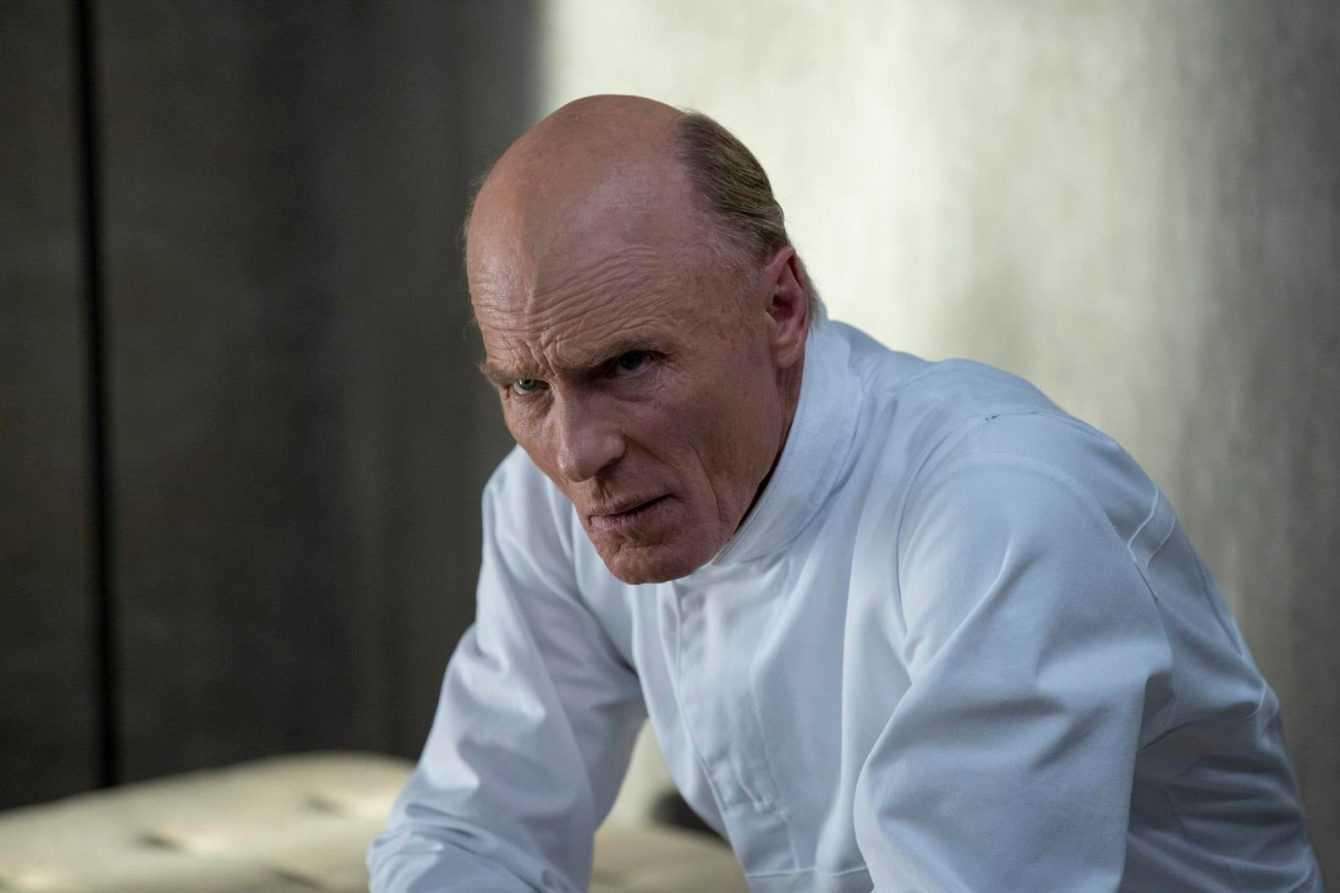 """Westworld 3: parere sul sesto episodio """"Decoherence"""""""