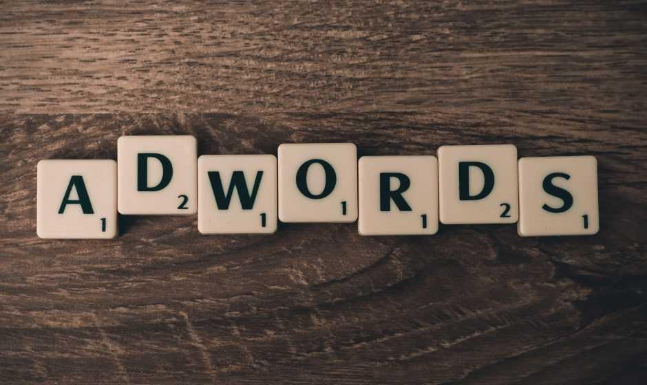 Consulente Google Ads: cosa serve sapere per scegliere il migliore