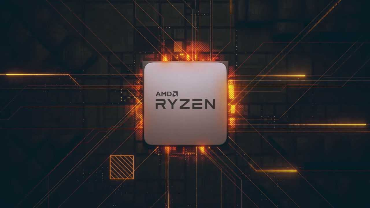AMD Ryzen 9 4950X: sample con 16 core Zen 3 a 4,8 GHz