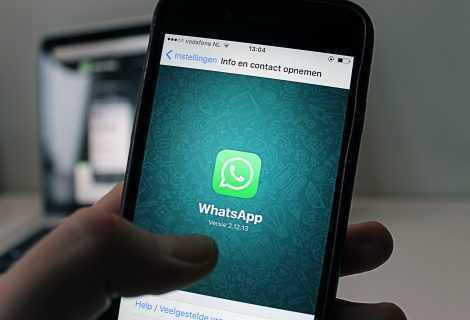 E' Signal la risposta alla vulnerabilità mostrata da WhatsApp?