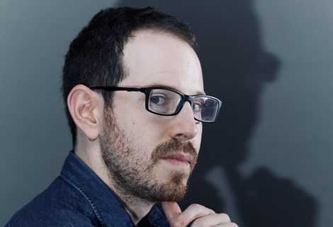 Ari Aster: al lavoro per produrre una commedia horror