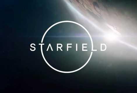 Starfield: uscita prevista per la fine del 2021?