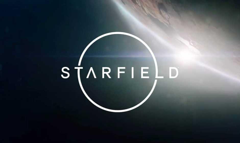 Starfield: leak svela il video introduttivo al gioco