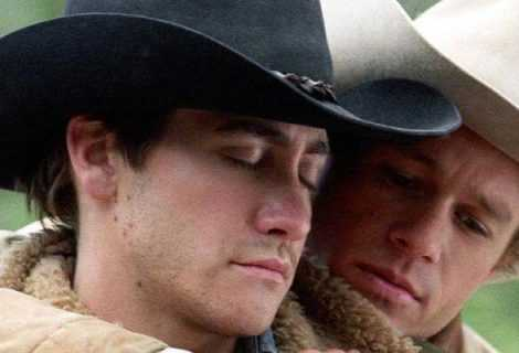 Retro-recensione: I segreti di Brokeback Mountain