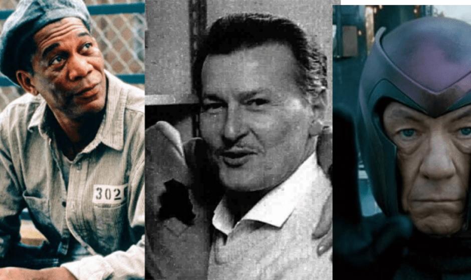 Addio a Carlo Sabatini | Le Mille Voci