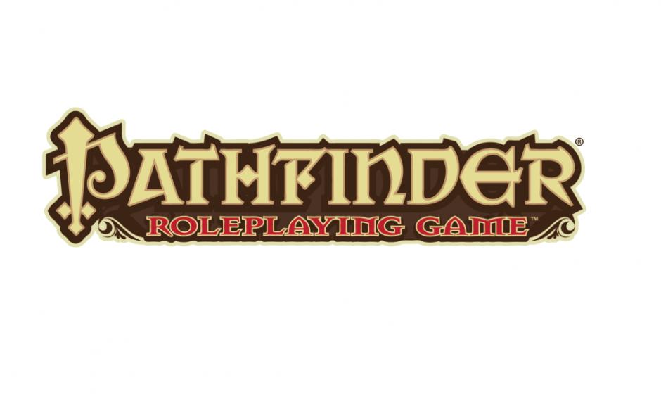 Pathfinder 2: ecco la data d'uscita italiana