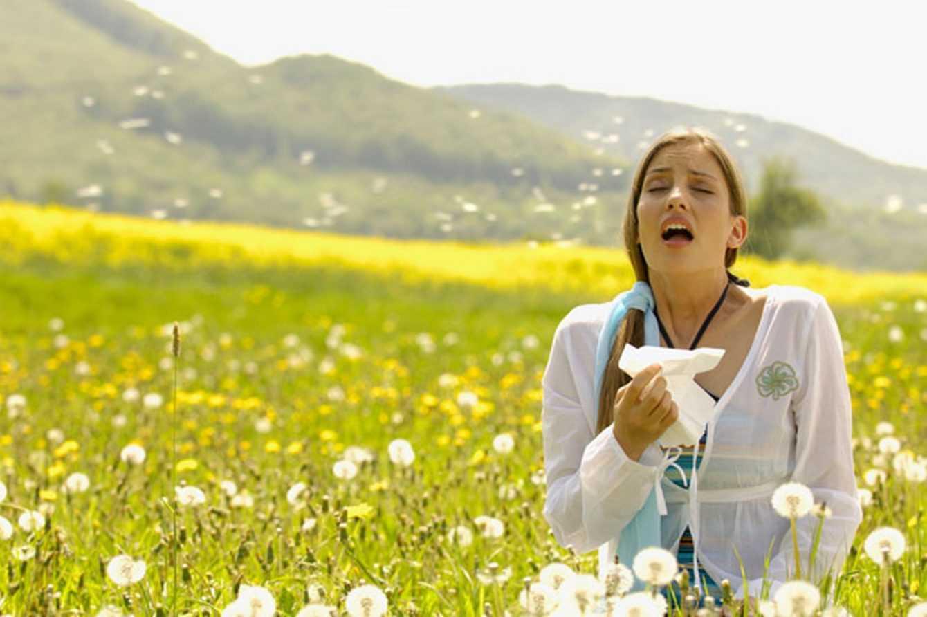 Allergie e COVID19: sintomi da non confondere | Salute
