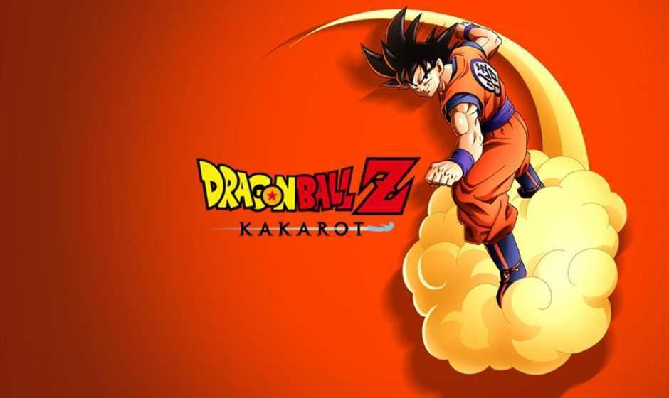 "Dragon Ball Z Kakarot: in arrivo il nuovo DLC ""A New Power Awakens"", ecco quando"