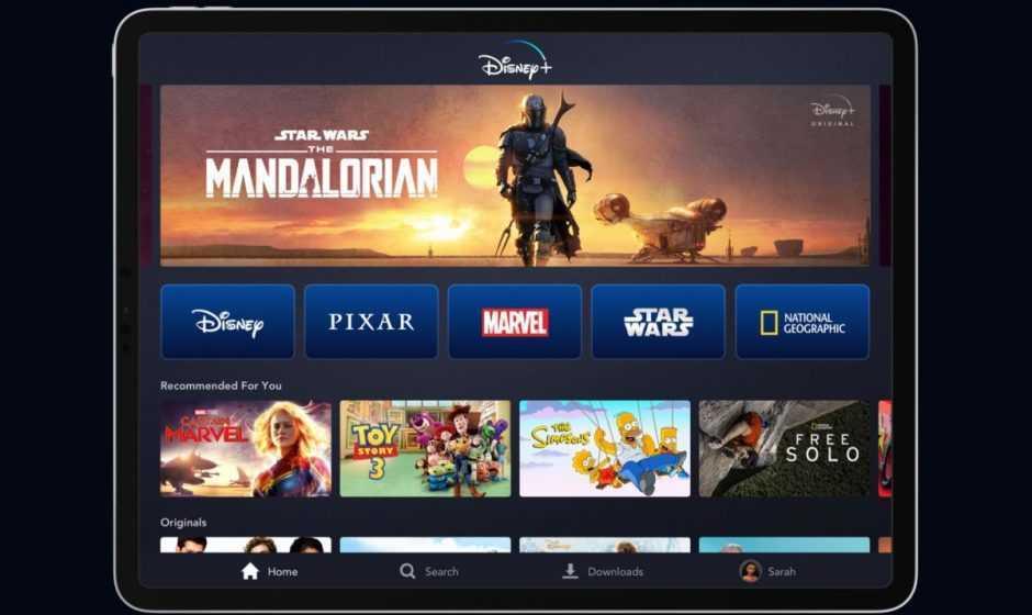 Come avere Disney Plus gratis | Settembre 2020