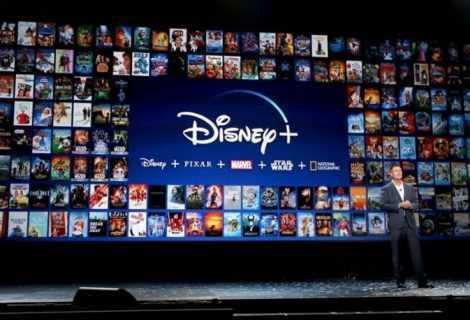 Disney+ marzo 2021: tutte le novità in catalogo