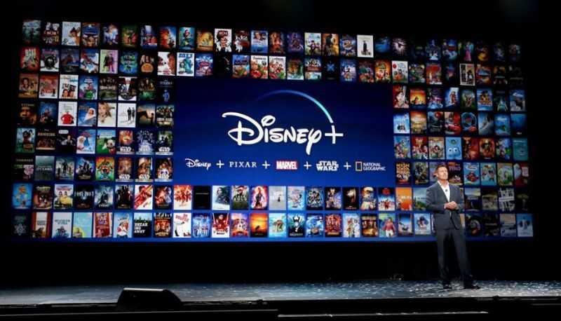 Star Wars Day: Disney fa infuriare i fan con un tweet